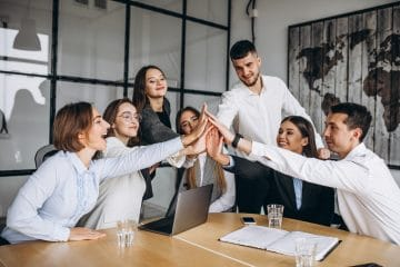 Employee Experience: The new human resource management approach