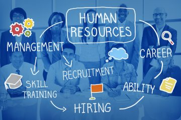 Lean Six Sigma for HR Professional