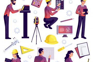 Lean Six Sigma for Engineering