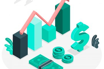 Lean Six Sigma for Financial Industry