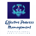 Effective Process Management (1)